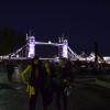 ALIAS Londonā!